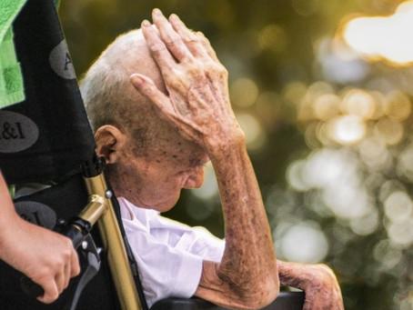 Aposentadoria por idade para pessoa com deficiência