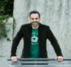 Jorge bench.jpg