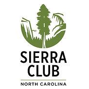 Sierra club NC.jpg