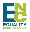 equality nc.png
