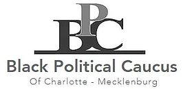 BPC logo final.JPG