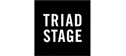 triad stage rectangle.png