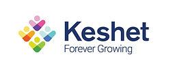Keshet_F_logo_color_All_Hor_.jpg