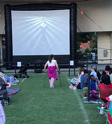Downtown parks movie night.jpg