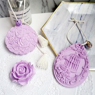 aroma stone purple_edited_edited.jpg