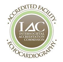 Echocardiography.jpg