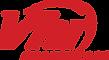 VHI_Healthcare_logo.svg.png