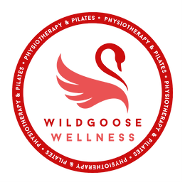 Copy%20of%20Job_0001_Wildgoose_Wellness_