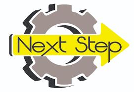 You Next Step