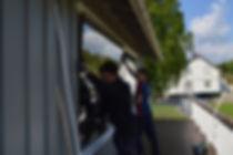 Isolerglass, energisparende glass, redusert strøm utgifter, glassmester, Revetal Glasservice AS, wwww.revetalglasservice.no, RE, Revetal, Vestfold, Bytt bare glasset spar penger.