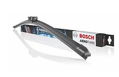 Bosch Vindusviskere.JPG