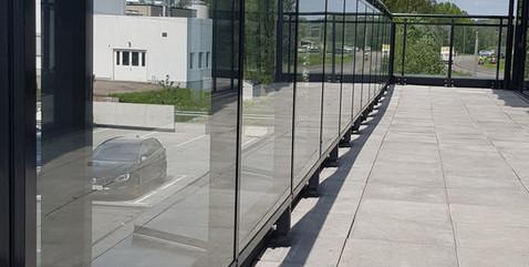 Aluminiumstolperekkverk.jpg