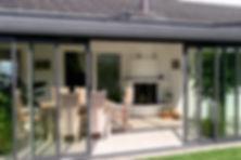 Windoor_Skyvedør_ISO41_-_Forhandler_Revetal Glasservice AS