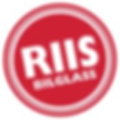 riis-logo.jpg