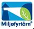 Logo miljøfyrtårn.png