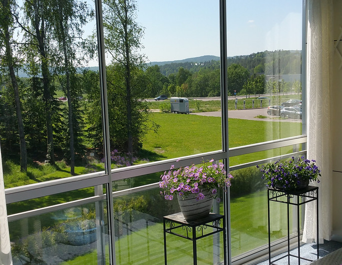 Alusoft innglassing