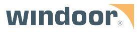 windoor logo.JPG