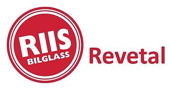 Riis Bilglass - Revetal Logo 2021.jpg