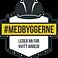 Logo Medbygggern .png