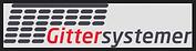 Gitter, sjalusi, gittersystemer, glassmester, butikk sikkerhet, Revetal Glasservice AS, www.revetalglasservice.no, rullegitter, Norge