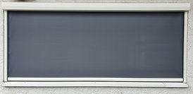 ZIP Screen - Revetal Glasservice AS