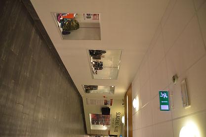 Butikk glass, monter, utstilling, utstillingsvindu, Revetal Glasservice AS, RE, Revetal, www.revetalglasservice.no, glassmester, alt i glass