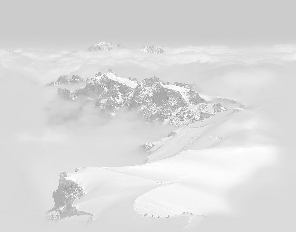 Montagne base 5.jpg
