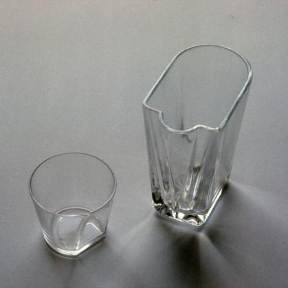 Vaisselle antichoc - UGAP