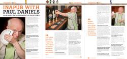 Inapub Magazine