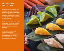 Autumn_Specials_Brochure-2