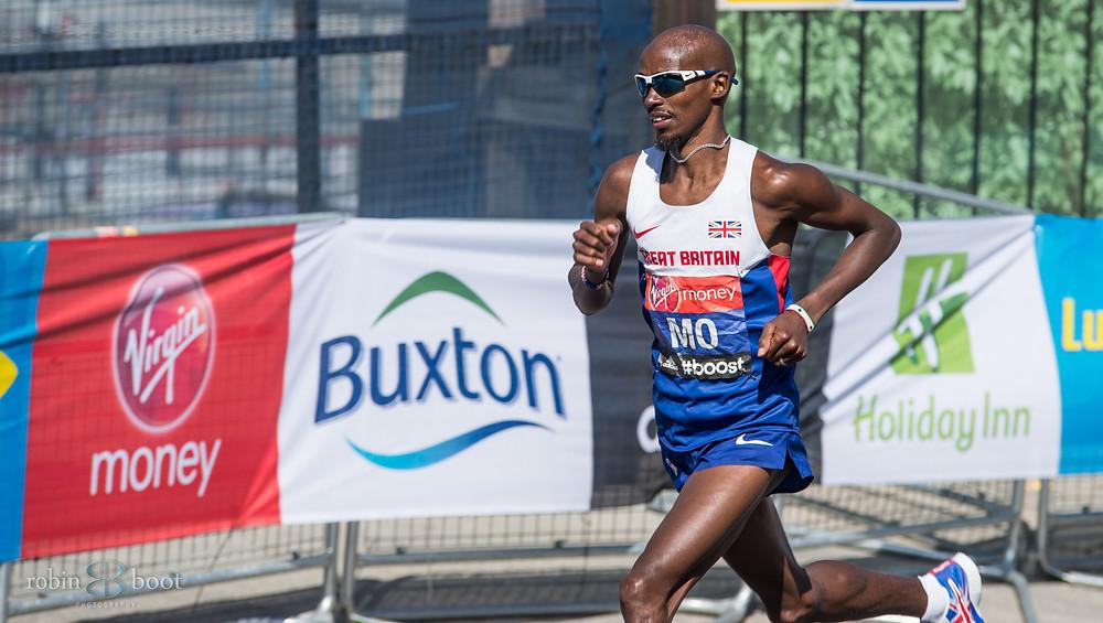 London Marathon 14-08711.jpg