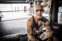 Lion's Pride Boxing, Northants