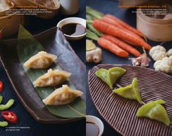 Autumn_Specials_Brochure-3