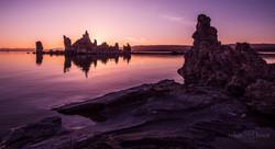 Mono Lake-08316