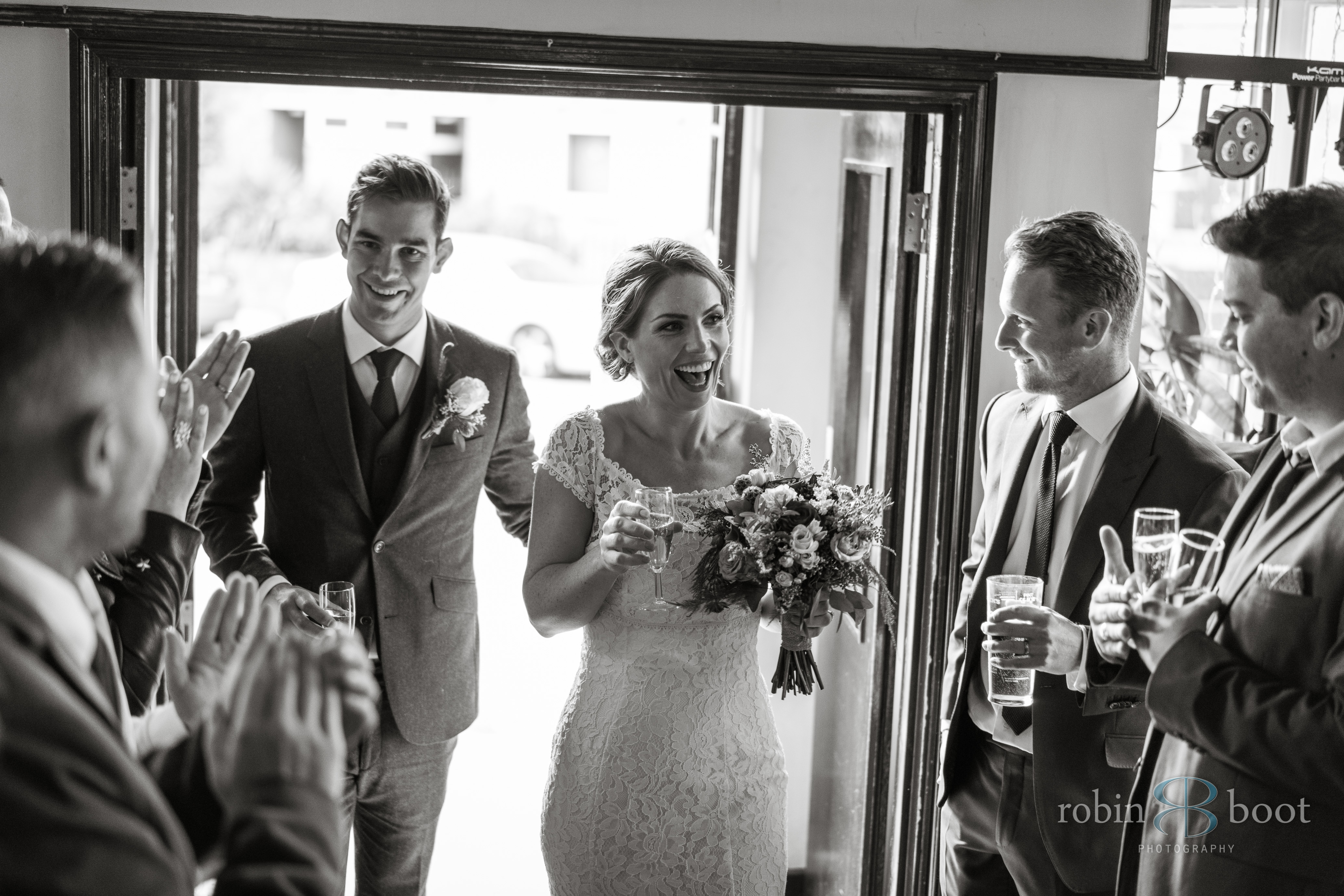 Hirst Wedding LR-00130-2