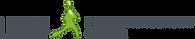 LMU_EC_Logo aktuell.png