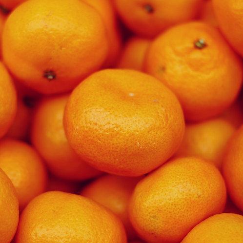 Sweet Valentia Orange