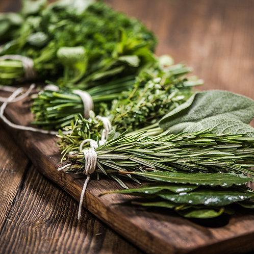 Neapolitan Herb