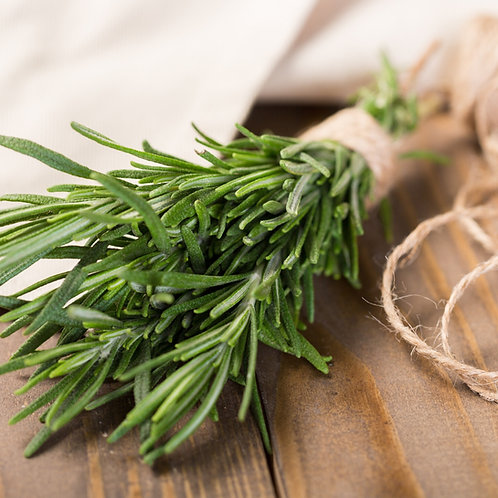 EVOO with Rosemary