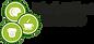 KR Kávézó logo.png