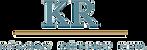 kft-logo-2.png