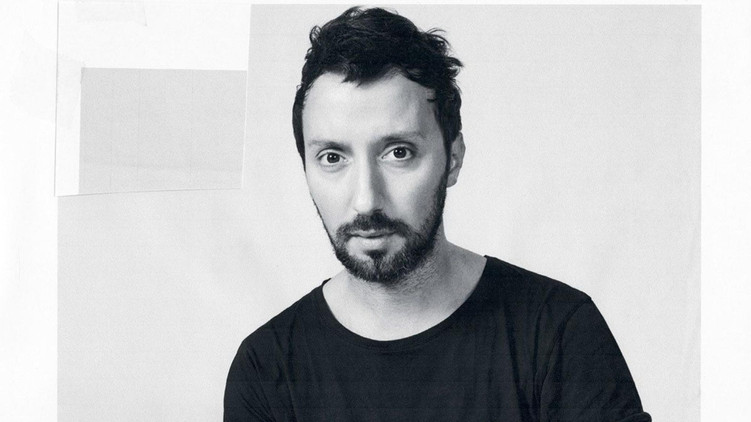 5 things to know about Hedi Slimane's replacement