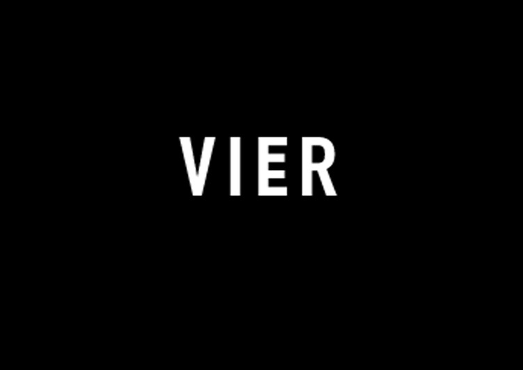 Everything you need to know about VIER