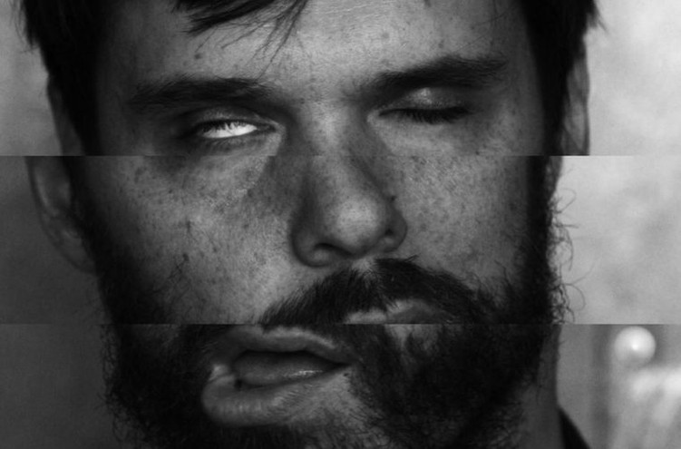 Dirty Projectors' latest song is a metaphor of the world's fragility
