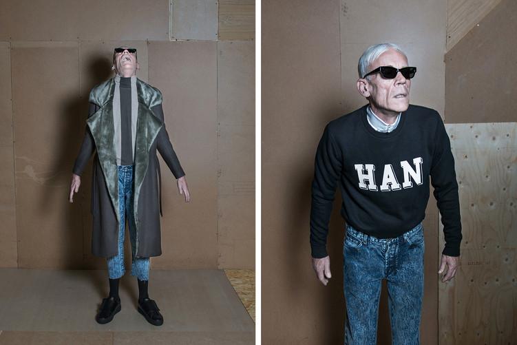 Han Kjobehhavenreferences 90's suburbiafor Fall 2016