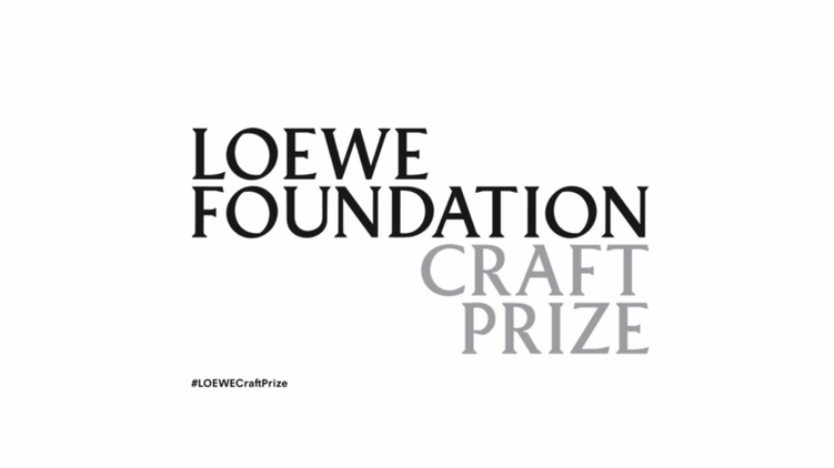Everything you need to know about the LOEWE Craft Prize