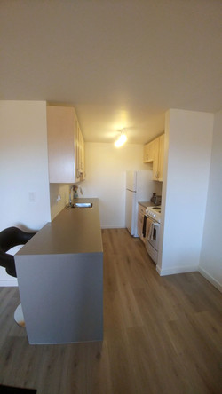 unit11 kitchen