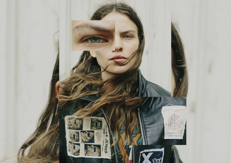 5 things you should know about Eliot Sumner