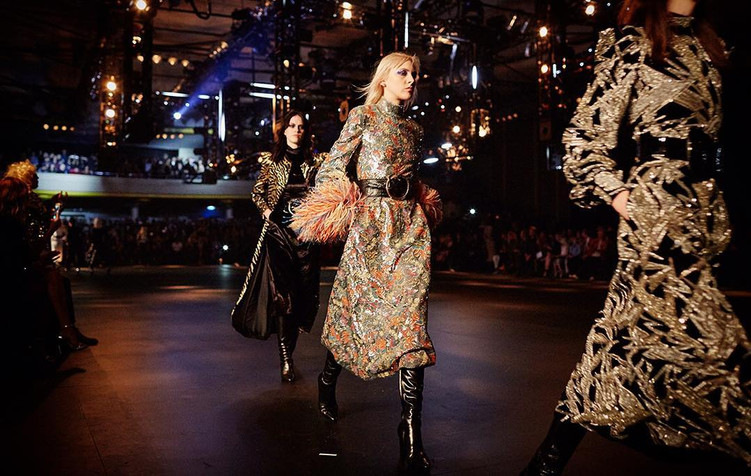 Why this Saint Laurent collection will probably be their best selling