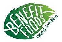 benefit foods-logo-OFFICIAL fuzzy png.pn
